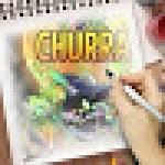 Jose Chura Profile Picture