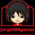 jorge199game Profile Picture