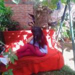 Abii karii Profile Picture