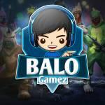 Balo Gamez Profile Picture