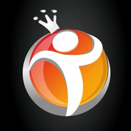 Triunfador - Gana dinero real gratis con tu habilidad