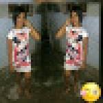 thu real Cotizze Estrella Profile Picture