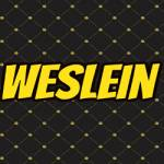 weslein Profile Picture