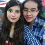 Mal Fercha Profile Picture
