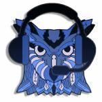 Kelpus Gaming Profile Picture