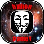 byjhon gamer Profile Picture