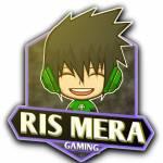 Ris Mera Profile Picture