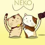 Nico Gameblogs Profile Picture