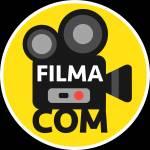 Filma Com Profile Picture