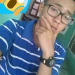 Andy Garcia Silva Profile Picture