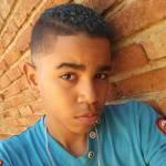Samuel Macario Profile Picture