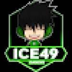 Ice 49 Profile Picture