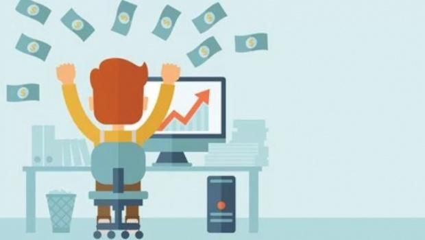 Gana Dinero con tus Redes Sociales en automático! - Socialek