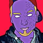 Nacho Navia Profile Picture