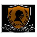 CreativeBrave Profile Picture