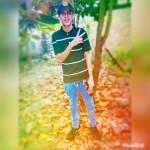 Hadali_Wolf18 Profile Picture