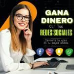 Dinero Online Solo Emprendedores Profile Picture