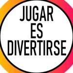 JugarEsDivertirse Profile Picture
