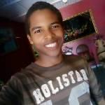 emmanuel chirino Profile Picture