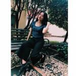 Lale Salguero Profile Picture