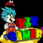 K&K GaMeRS Profile Picture