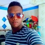 dj jhon imperio Profile Picture
