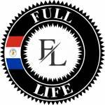 Fulllifelatino2030 Profile Picture