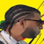 KalambrEX MUSIC Profile Picture