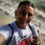 Jesman zone style Profile Picture