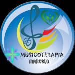 MUSICOTERAPIA & AUTOSUPERACION Profile Picture