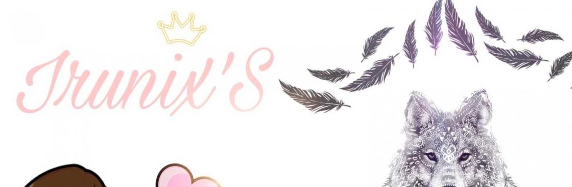 IRUNIX'S Cover Image