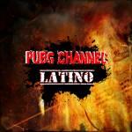 PUBG CHANNEL LATINO Profile Picture