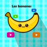 las Bananas Profile Picture