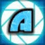 The alex Profile Picture