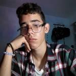 Eduart Ruiz Profile Picture