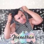 Jhonathan Moncada Profile Picture