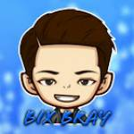 BIX BRAY Profile Picture