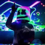 alexs djs Profile Picture