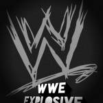 WWE Explosive Profile Picture