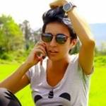 Jetti Romero Profile Picture