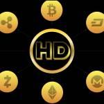 Hacer Dinero Profile Picture