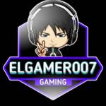 ELGAMER007 Profile Picture