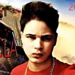 DaviD Neta Profile Picture