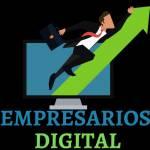 EmpresariosDigital Profile Picture