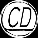 ComunityDroid . Profile Picture