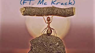 Enemek • Carry On (FT. Mc Krack) (2019)