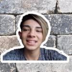 Sandro Villarreal Profile Picture