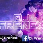 Dj Frenex Profile Picture