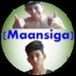 Maansiga Profile Picture