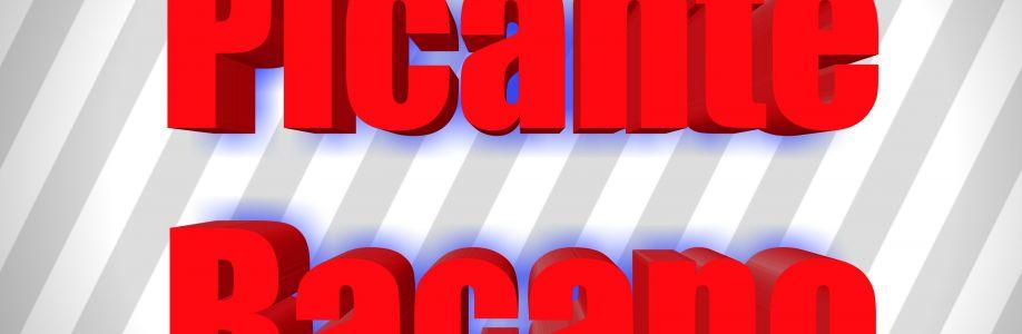 Picante Bacano Cover Image